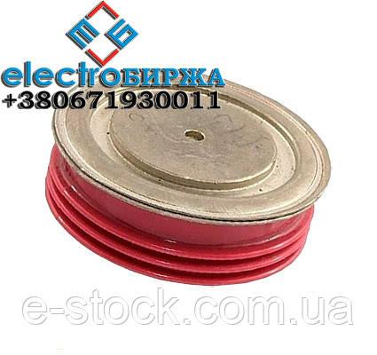 Д353, диод Д353, силовой диод Д353-800, Д353-1250, Д353-1600 - Электробиржа в Хмельницком