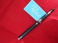 Электронная сигарета Evod 1100 mAh pass-trought + атомайзер Aspire CE5 BDC!Хит сезона!
