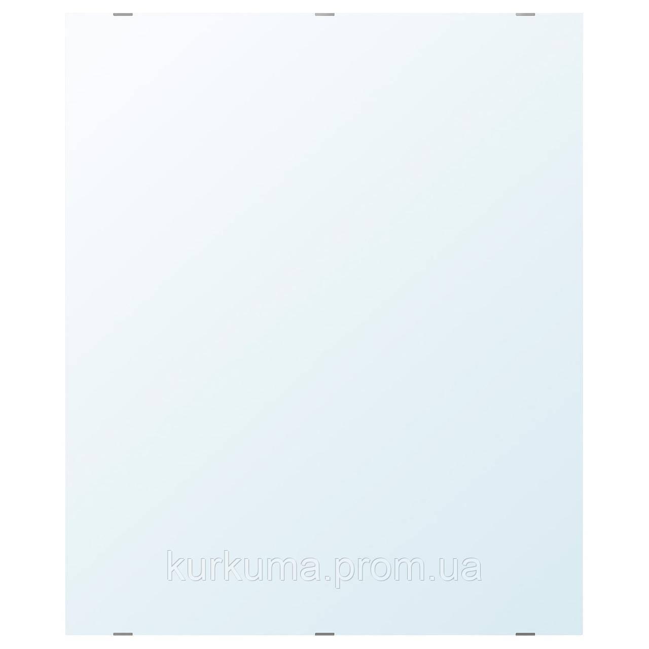 IKEA GODMORGON Зеркало (101.821.65)