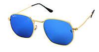 Модные солнечные очки Ray Ban
