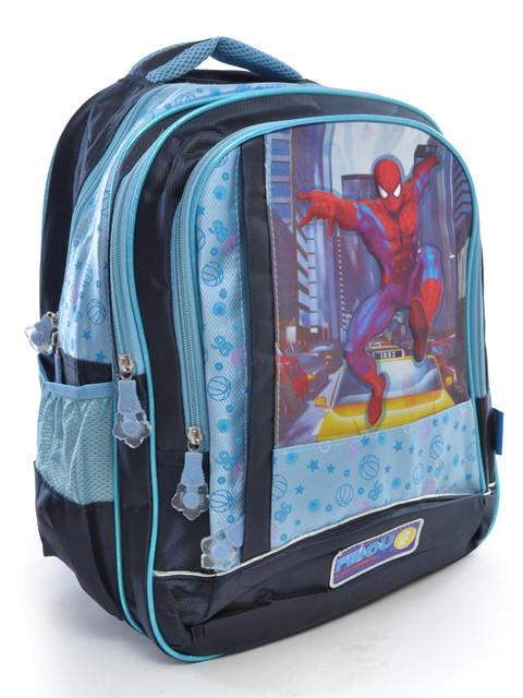 d79f62aab3e2 Рюкзаки школьные оптом и в розницу - хорошие цены