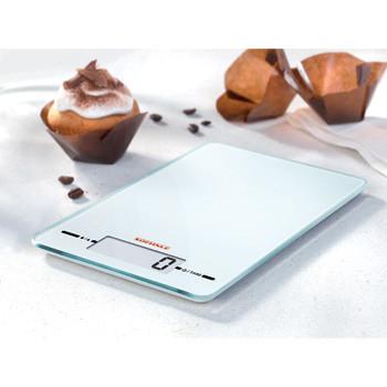 Весы кухонные электронные soehnle page evo
