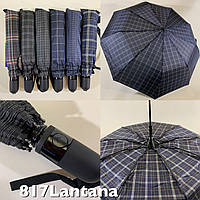 "Зонт полуавтомат ""Lantana"" №817"