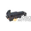 Кнопка для болгарки ИжМаш 12600su