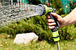 Пистолет для полива Presto-PS насадка на шланг пластик (7202G), фото 2