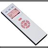 Универсальный пульт ДУ Z-Wave — REM_ZRC100