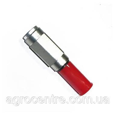 Клапан разгруз. гидрав., BB1270