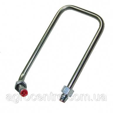 Трубка гидравл. гидроцилиндра, TC5.90