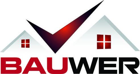 Теплоизоляционные материалы BAUWER