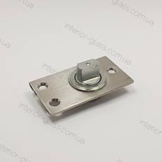 Нижняя ось для петли HDL-110-12