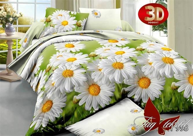Комплект постельного белья XHY998, фото 2