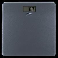 Весы напольные MAGIO MG-819