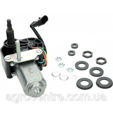Мотор стеклоочистителя, TD5.110