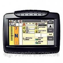 Дисплей кабины IntelliView III (84486872/84240411), NH
