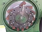 Всасывающе-нагнетающие пневматические дробилки RVS/RSI (Германия), фото 8