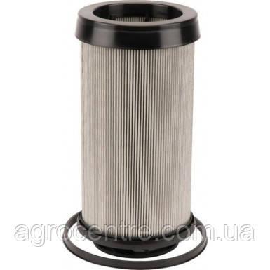 Фильтр гидравлический, T6050 (с 01864-)/T7.315