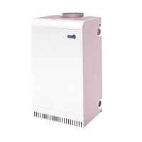 Газовый котел Вулкан Корди АОГВ 10 Е (дымоходный)