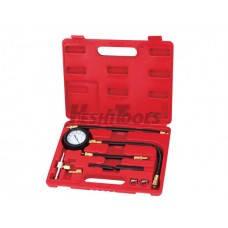 Тестер инжекторов универсальный (базовый комплект) HESHITOOLS HS-A1013, фото 2