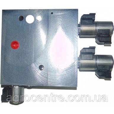 Клапан гидравл. (47667128), T8.390