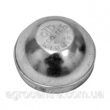 Крышка ступицы (23431), ADX/PTX