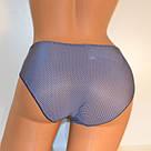 Трусы женские синие Lanny Mode 21886, фото 3