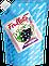 Чай концентрированный Облепиховый ТМ Frullato в дой-паке 500 г., фото 6