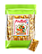 Чай концентрированный Облепиховый ТМ Frullato в дой-паке 500 г., фото 7