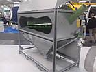 Neuero барабанный сепаратор-зерноочиститель NSR, фото 7