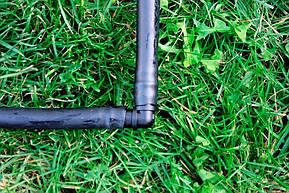Угол Presto-PS для трубки 16 мм (EC-0116), фото 2