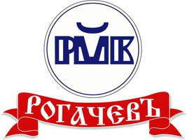Рогачевский молочноконсервный комбинат
