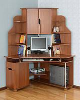 Угловой компьютерный стол Форум