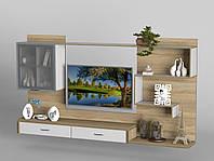 Мебель в гостиную - 211, фото 1