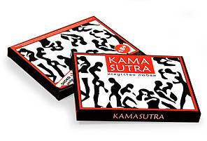 Шоколадный набор Камасутра Мини