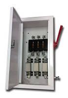 Силовые ящики ЯРП - 250