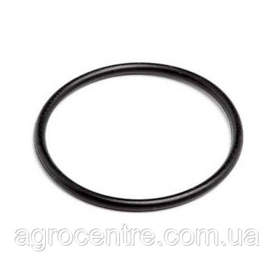Кольцо уплотнительное (2852662), F3CE0684