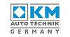 Комплект сцепления на Renault Trafic  2001->  1.9dCi  —  KM Germany - 069 1478, фото 2
