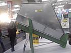 Диагональный смеситель комбикормов NDM, фото 2