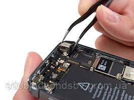 Ремонт мобільних телефонів,смартфонів в Харкові