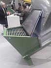 Диагональный смеситель комбикормов NDM, фото 9
