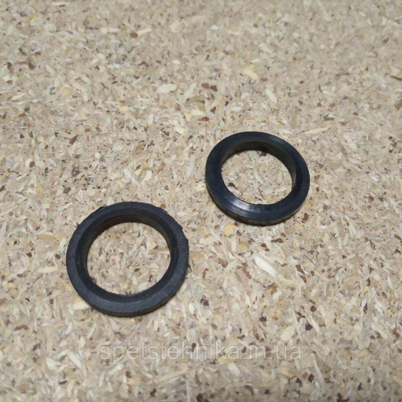 13023358 шайба стопорное кольцо