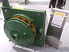 Зернодробилка нагнетающая, фото 8