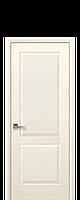 Дверное полотно Эпика Патина глухое