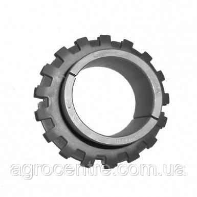 Втулка зажимная коленвала соломотряса, CX8080/6090