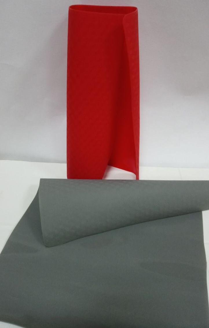 Силиконовый коврик антипригарный 30*38 см