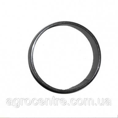 Втулка привода измельч., CX8080