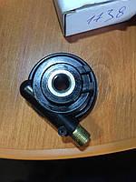 STORM 50 NEW - лічильник спідометра 12'' колесо