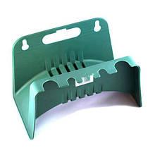 Настінний тримач Presto-PS органайзер для поливального шланга та інвентарю (6038)