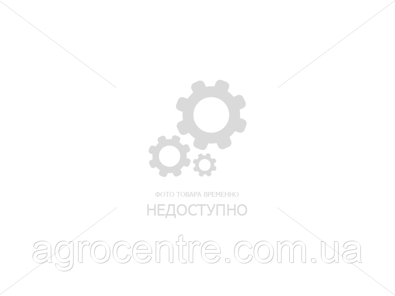 Комплект накладок роторного сепаратора (9510423+крепеж), CX/CSX/CS