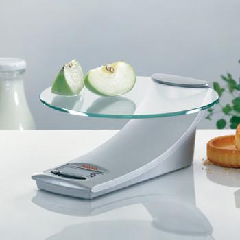 Ваги кухонні електронні soehnle model (65055)