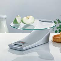 Весы кухонные электронные soehnle model (65055)